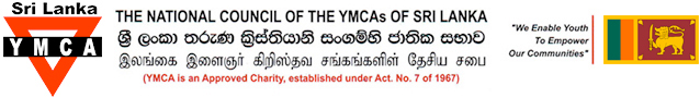 YMCA Sri Lanka