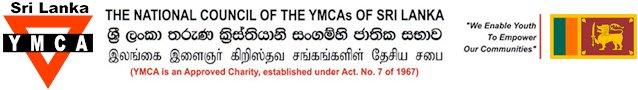 YMCA Sri Lanka